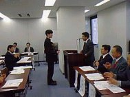 第17回北海道高等学校数学コンテ...